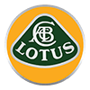 exotics-logo_0004_lotus-new