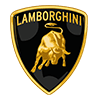 exotics-logo_0005_lambo-new