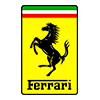 exotics-logo_0006_ferarri-new