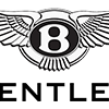 exotics-logo_0007_bentley-new