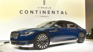lincolnconcept