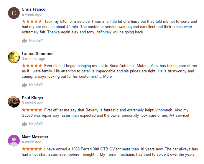 boca-autohaus-reviews-from-google-pluss