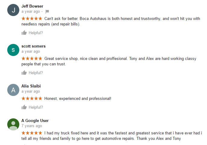 boca-autohaus-reviews-from-google