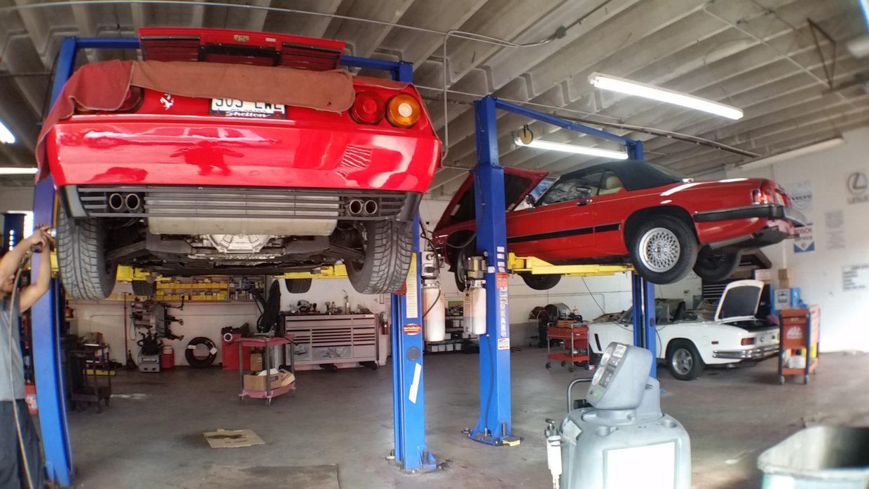 Boca Autohaus Motors