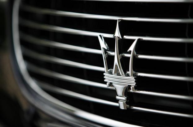 luxury auto repair boca raton