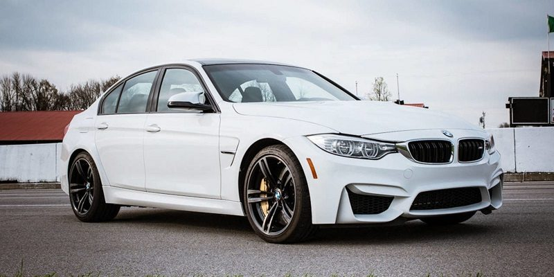 Luxury and Speed For Less – Budget Exotics