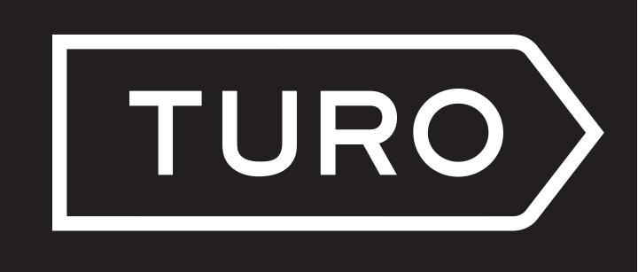 Turo - The Rental Car Industry's Newest Adversary