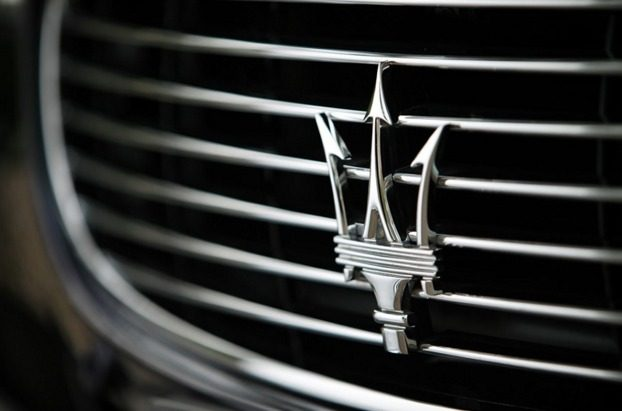 What to Remember When Looking for a European Luxury Car