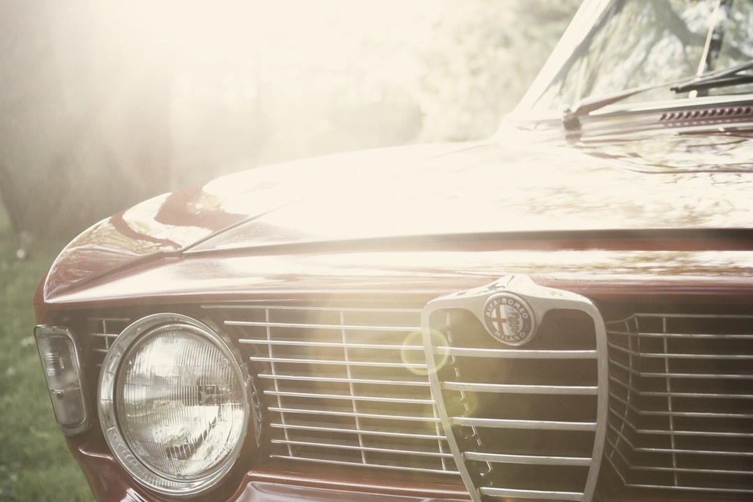 Tips For Restoring A Classic Vehicle